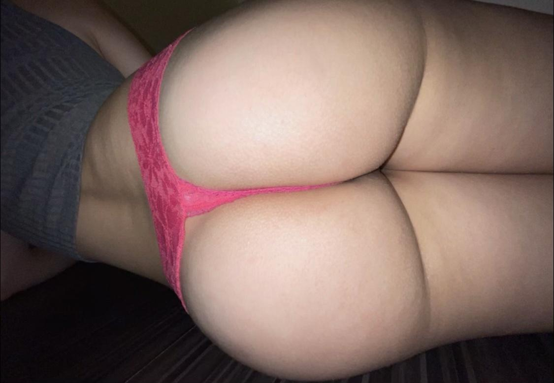 Would you fuck my ass on the first date?